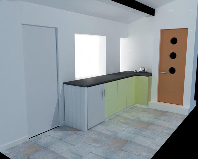 Kitchen Design Software Room Design Planner