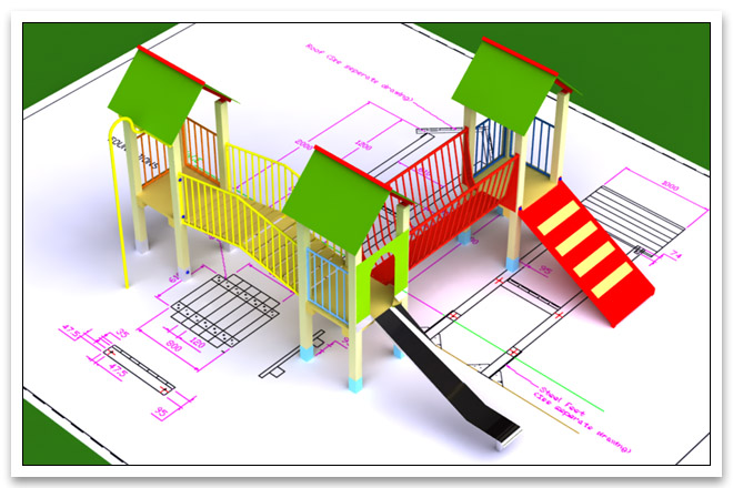Novay design cad drawing technical drawing chester uk Cad models